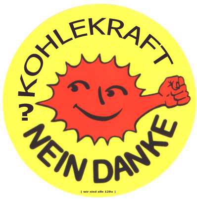 https://www.fee-owl.de/images/Kohlekraft-nein-danke.jpg